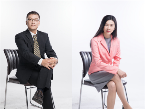 汉鼎皇生物科技领导.png